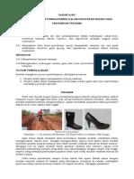BAHAN AJAR PERTEMUAN 1 - Rahmawati Th. Diamanti, S.Pd.docx