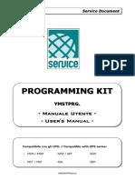 0mnswkprg2luc (Man Programming Kit 2l)