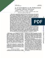 Journal of Bacteriology 1967 Gordee 6.Full
