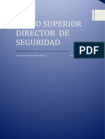 Plan Integral de Seguridad - 2019.pdf