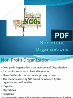 369423700-Non-Profit-Organizations.pdf