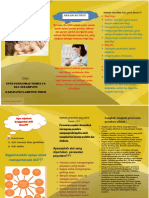 Leaflet ASI Eksklusif 2.docx