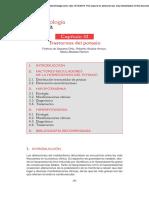 XX342164212000450.pdf
