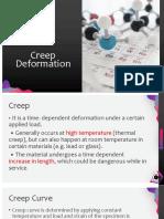 Creep Deformation.pptx