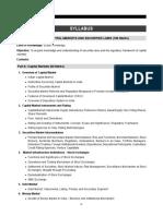 CapitalMarketandSecuritesLaw 8368253282294136246.PDF 1