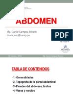 clase de abdomen parietal 2019.pptx
