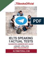 Ieltsmaterial Com IELTS Speaking