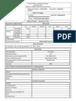 GST-CHALLAN.pdf