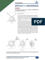 RESISTENCIA DE MATERIALES parte 1.pdf