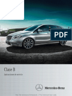 Manual B 246.pdf
