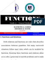 Functions 01