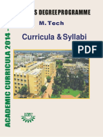 M.Tech2014-16