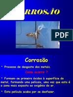 Corrosão.ppt