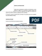 2.Guía de AutoCAD.pdf