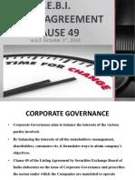 clause49-151013161548-lva1-app6891.pdf