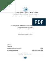 FUSCO - Gestione acqua italia romana epigrafia.pdf