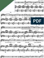 Standchen-Strauss-pdf.pdf