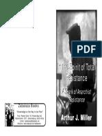 in_the_spirit_of_total_resistance_miller.pdf