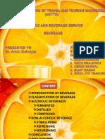 beverage-150804014203-lva1-app6892
