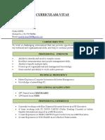 Kuldeep_Resume.docx