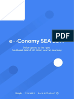 e-Conomy_SEA_2019_report_I5z4pvR.pdf
