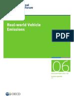 real-word-vehicle-emisions.pdf
