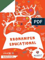 Ghid.Rromanipen.web_.pdf
