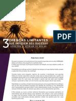 Ebook- Tipos de crenças.pdf