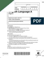 4ea0_s18_qp_2r .pdf