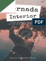 Jornada Interior Free