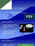 C++ ppt