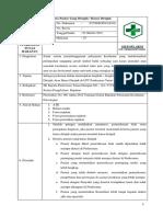7.10.3 Kriteria Pasien Yang Dirujuk.docx