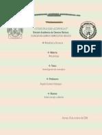 tarea 15 metodología ujat Sead