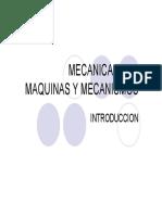 MMM-0-Introduccion-v4.pdf