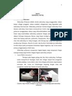 Bab 2 Mineralogi Optik