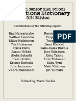Collocation-Dictionary.pdf