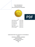 GEOLOGI_SUMATERA.pdf