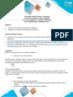 Taller - Fase 3 - Magnitudes y Unidades Radiologicas.doc (5) (3)