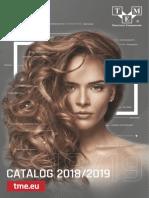 catalog TME piese 2018.pdf