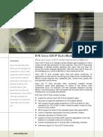 EYE-IPSLA-Module-Datasheet.pdf