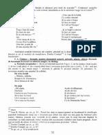 lirica_populara_2.pdf