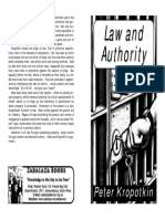 law_and_authority_kropotkin.pdf