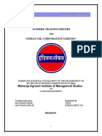 21555246-Project-on-Indain-Oil-Corporation-Limited.doc
