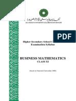 Business-Mathematics.pdf