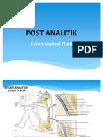 Post Analitik Csf [Autosaved]