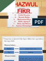 Al-ghazwul_fikr_ppt.pptx