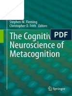 The Cognitive Neuroscience of Metacognition ( PDFDrive.com ).pdf