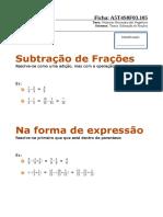 d796.a5t4s8f03.105.pdf