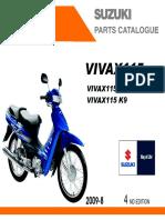 [SUZUKI]_Manual_de_taller_Suzuki_VIVAX115_2009.pdf