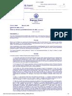 Del Mar vs. CA (G.R. No. 139008 March 13, 2002)